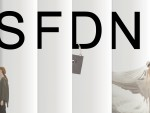 SFDN 스토리펀딩