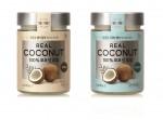 CJ제일제당이 식용과 미용 등 다양한 용도에 사용할 수 있는 CJ 리얼 코코넛 오일을 선보였다