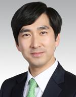 건국대 공과대학 김진태 교수가 단백질 기반 플래시 메모리 연구로 2016년도 삼성 미래기술육성사업 하반기 지원과제로 선정됐다