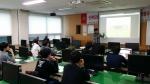 산학과제기획 프로그램 오리엔테이션