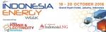 인도네시아 에너지 위크 2016 개최