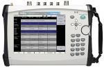 안리쓰, LTE RRH 위한 BBU 에뮬레이션 기능 발표