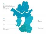 카풀 앱 럭시가 서비스 지역과 이용 시간을 대폭 확대한다