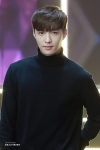 EXO 레이의 26번째 생일을 축하하는 레이숲 2호가 조성된다