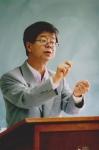 조의진 교수