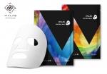 비브라스는 신제품 바이탈 마스크팩 시리즈가 9월 런칭 후 초도 물량이 완판됐다고 밝혔다