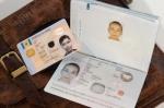 젬알토가 노르웨이 경찰청에 실리스 전자신분증 카드, 거주허가카드, 3세대 실리스 전자여권을 공급한다