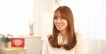 배우 김정은이 미혼모가정에 대한 관심을 주장하며 비정상회담 한국대표 출연한다