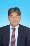 동명대 김영부 교수