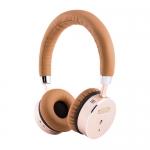 키스 H68N 블루투스 헤드폰