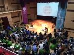 하자센터, '세상을 살리는 질문'으로 시작한 제8회 서울청소년창의서밋…성황리에 끝마쳐