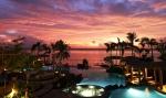 여행박사가 괌 3박5일 여행상품을 판매한다