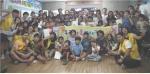 하브루타 창의인성교육연구소가 지진피해 경주주민돕기 경제캠프를 23일 개최한다