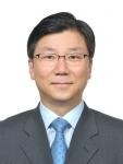 용인송담대 권방현 교수
