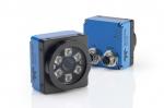Teledyne DALSA가 새로운 BOA Spot ID 영상기 센서를 공개했다