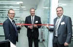 CP 켈코가 두바이 사무소 확장과 신규 실험실을 개소했다