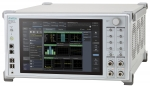 안리쓰 Radio Communication Analyzer MT8821C