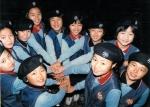80~90년대 한국청소년연맹