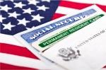국제이주공사가 11월 주중·주말 미국 취업이민 세미나를 개최한다
