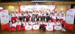 제6회 테팔 집밥 요리왕 대회