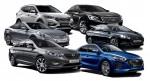 현대자동차가 정부 주관의 쇼핑관광축제 코리아 세일 페스타(Korea Sale FESTA)에 5천대를 추가로 판매하겠다고 4일 밝혔다