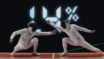 SC제일은행은 지난 1일부터 리우올림픽 펜싱 영웅 박상영 선수의 할 수 있다는 정신과 불굴의 투혼을 담은 마이플러스통장 특별금리 이벤트 TV광고 방영을 시작했다