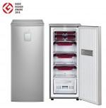 동부대우전자 다목적 냉장고와 콤비 냉장고가 세계 4대 디자인 어워드 중 하나인 일본 굿 디자인 어워드 2016에서 본상을 수상했다