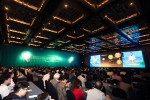 MSD의 한국법인 한국MSD가 10월 1일 서울 그랜드 인터컨티넨탈 호텔에서 열린 제 4회MSD의 날(MSD DAY) 을 성황리에 마쳤다