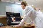 안전 네트워크 감독 기능의 마시모 환자안전네트워크(Patient SafetyNet)