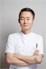 김진래 셰프, 웰콤시티에 '서울다이닝' 오픈