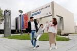 현대자동차가 국립현대미술관과 26일부터 30일까지 5일간 국립현대미술관(MMCA) 서울관에서 뮤지엄 페스티벌을 개최한다