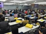 에듀윌이 16일 오후 2시부터 전국 에듀윌 직영학원에서 2017년 주택관리사 시험대비 합격전략 설명회를 동시에 개최한다