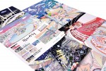 롯데월드타워 전망대인 SEOUL SKY가 13일 제 4회 서울 상징 관광기념품 공모전 시상식에서 SEOUL SKY 분야 수상작을 선정했다