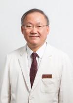 삼성서울병원 박윤수 교수가 국제인공관절학회 회장에 취임했다