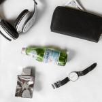 산펠레그리노가 2017 S/S 헤라서울패션위크의 공식 워터 및 무알콜 음료 브랜드로 참가한다