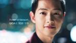 KT가 영화 연출 기법을 활용한 브랜드 필름을 기업 광고로 공중파 TV 등 다양한 매체를 통해 런칭했다
