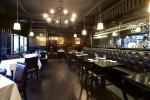 외식전문기업 SG다인힐의 아메리칸 스테이크 하우스 붓처스컷 이태원점이 현대카드와 함께 하는 고메위크(Gourmet Week) 19를 28일부터 11월 3일까지 7일간 실시한다