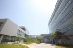 전북대학교가 보건복지부가 지원하는 보건의료연구개발사업 종간 전파 인체감염 극복기술 개발에 선정됐다
