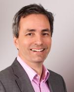 CA 테크놀로지스 아태 및 일본(APJ) 지역 사장에 마틴 맥케이(Martin Mackay)가 선임됐다