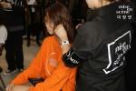 미쟝센이 22일까지 동대문디자인플라자(DDP)에서 개최되는 17' S/S헤라 서울패션위크 쇼에서 선보이는 모든 헤어 스타일링을 대대적으로 연출한다