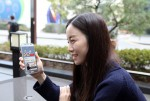 SK텔레콤은 모바일 외국어 학습을 위한 새로운 영어교육 서비스 T마스터를 출시하고 이를 위해 영어 교육 기업인 YBM넷, 스터디맥스와 업무협약(MoU)을 체결했다