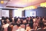 세계 대학 평가기관 QS가 서울에서 해외 대학원 박람회를 개최한다