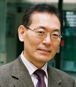 건국대 오선근 교수