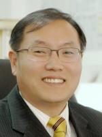 김용일 대표 관세사