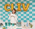 아미코스메틱이 소유한 더마 에스테틱 브랜드 CL4가 10월 20일 왕홍 샤오위페이를 초청하여 진행한 생방송에서 총 21.5만 건의 좋아요를 받았다