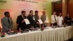 OCP와 Kribhco가 인도 크리슈나파트남 지역에 대규모 NPK 비료 공장을 설립할 계획이라고 발표했다