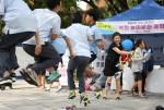 2016 통교협 통일마로니에축제