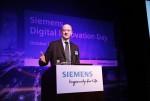 한국지멘스, '디지털 이노베이션 데이' 개최… 디지털화 시대의 혁신 이끌 비즈니스 모델 제시