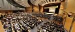 에듀윌이 11월 6일 2017 공인중개사 합격 전략 설명회를 개최한다