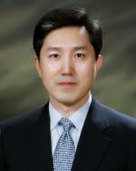 건국대학교 하동호 교수